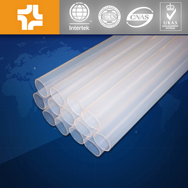 Transparent FEP Tube