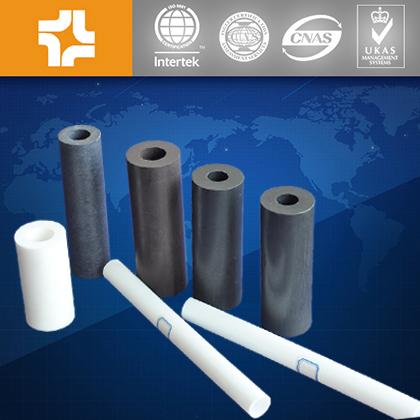 PTFE tube_WUXI XIANGJIAN PTFE PRODUCT CO LTD